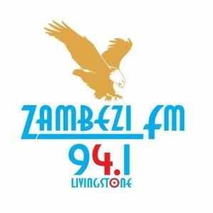 Zambezi FM