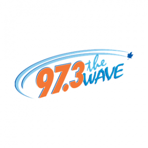The Wave - CHWV-FM - FM 97.3