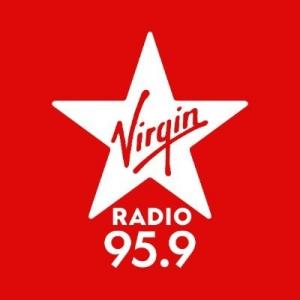 CJFM Virgin Radio