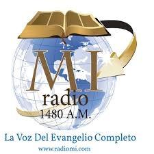 Radio Misiones Internacionales