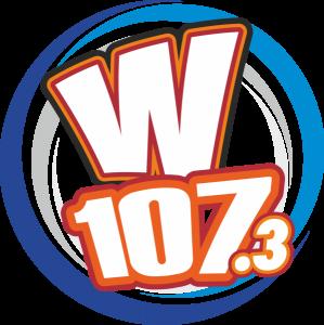 Radio W107