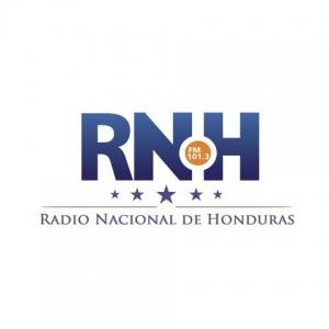 Radio Nacional de Honduras