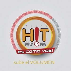 Radio Hit 99.7