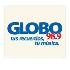 TGEC Globo 98.9
