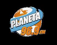 Radio Planeta Cali- 96.9 FM