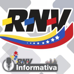 RNV Informativa
