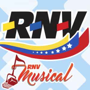 YVKA RNV Musical