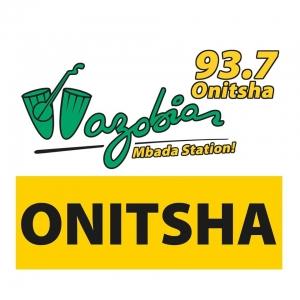Wazobia FM Onitsha