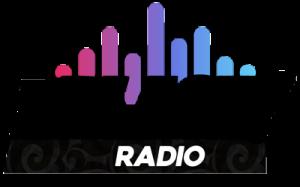 BBlack Radio