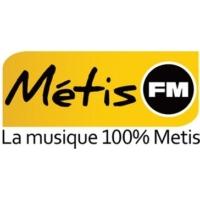 Radio Métis FM