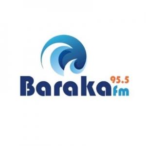 Baraka FM