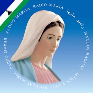 Radio Maria (Lesotho)