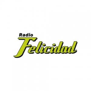 OBX4X Radio Felicidad AM