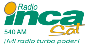 OBX4E Radio Inca