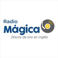 OCX4G Radio Mágica