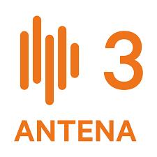 Antena 3 (Madeira)