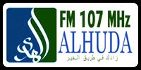 Alhuda FM