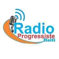 Radio Progressiste D'Haïti