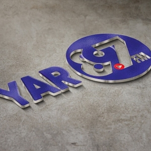 Yar FM