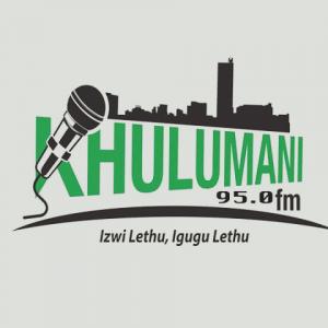ZBC Khulumani FM
