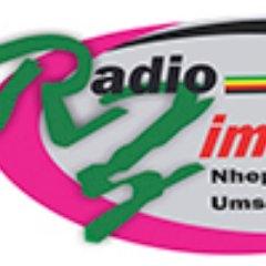 ZBC Radio Zimbabwe