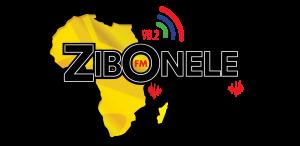 Radio Zibonele