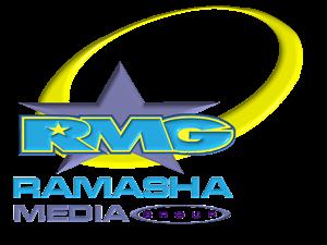 Radio Ramasha