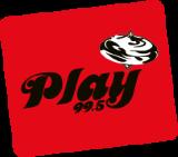 Play 99.6