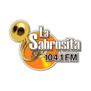 Radio La Sabrosita FM