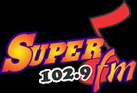 XHCRG - Super FM 102.9 FM