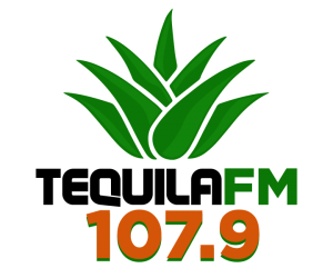 XHTEQ - Tequila 107.9 - FM