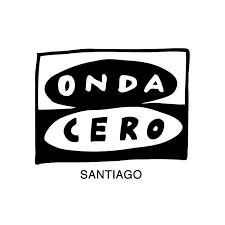 Onda Cero Santiago