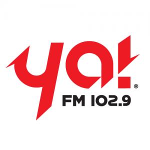 Radio Ya FM