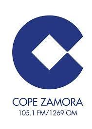 COPE Zamora