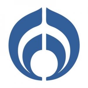 XERFr Radio Fórmula
