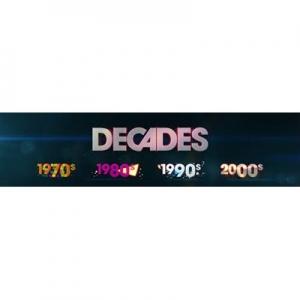 80s 90s 2000superhitsukchart