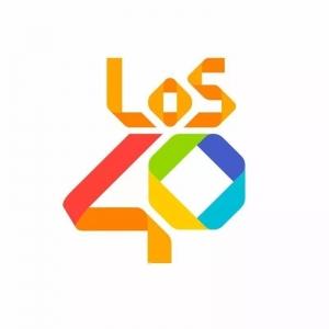 Radio Los 40 Monterrey