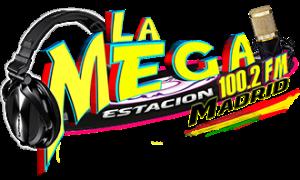La Mega Estacion