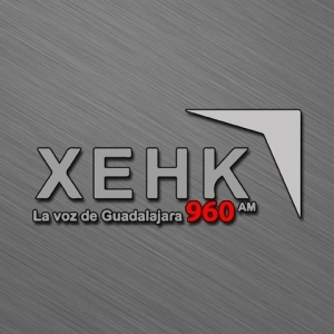 Radio La Voz de Guadalajara