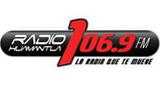 Radio Huamantla FM