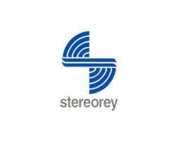 Stereorey FM