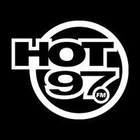 WQHT Hot 97