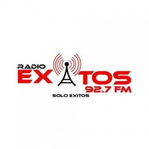 Radio Éxitos FM