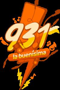 Radio La Buenísima FM - 93.1