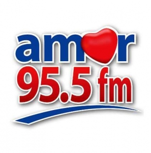 Radio Amor 95.5
