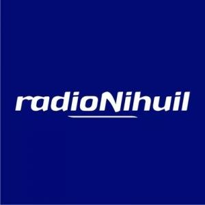 LV6 - Radio Nihuil 680 AM