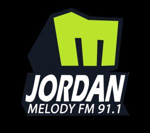 Jordan Melody FM - 91.1