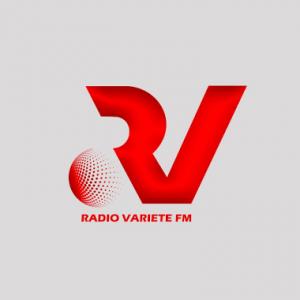 RADIO VARIETE FM