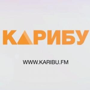 Радио Карибу Арт  FM - 104.2