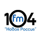 Radio Novaya Rossiya